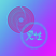 FUTURA · KENSHŌ's profile picture