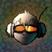 Binster / .mpegasus's profile picture