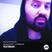 TEXTBEAK's CXB7 RADIO's profile picture