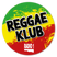 Reggae klub on Radio 1