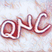 QNC Entertainment