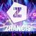 DJ Zhancis - Compilation Vol.10 - February 2014