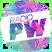 RadioPAWA