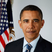 Weekly Address: Easter and Passover Greetings from President Obama