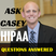 Ask Casey: Answering Your HIPA