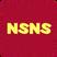 NSNS Magazine