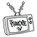 Pharcyde TV