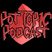 PTP 071 – To Take The Durrent As It Serves