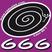 DélivreznousRadio666