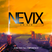 Joe Nevix