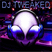 DJ Nation