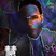 Neuronic's profile picture