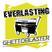 Everlasting Ghettoblaster (aud