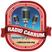 Radio Carrum's profile picture
