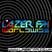 Lazer Fm worldwide
