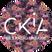 CKIA - Voix Autochtones - Entrevue avec Kevin Bacon-Hervieux - film Innu Nikamu: la grande tradition