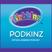 Podkinz: Official Webkinz Podc