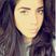 Valerie_Valabella