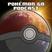 PGP! Ep 13 – The Pidgagorean Theorem