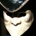 DJ Fulci SeleKtone's profile picture