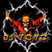 DJ Toyo's profile picture