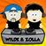 Wilde & Zolla