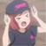 Linkyo's profile picture