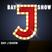 Bay J Show 176