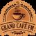 Grand cafe FM 29 juni. 2e uur.