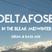 DeltaFosB