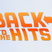 Back To The Hits 1983 (18 de Diciembre)