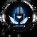 Dmitri Reign - Supreme Sessions #047