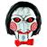 (CR4ZY MIX) - DJ S4W