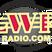 LWR RADIO
