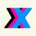 RADIO XXX