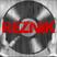 ReznikSoundz