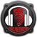 RBX Radio