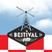 Bestival FM's profile picture