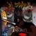 Soca|Calypso|Mix by Djstaylive