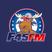 F45FM