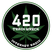 420 Train Wreck's profile picture