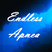 Endless Apnea 052