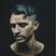 Serge Devant's profile picture