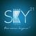 SKY21 Terrace's profile picture