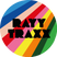 Rayy Traxx's profile picture