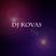 kovas's profile picture