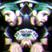 RAvS's profile picture