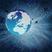 Techview-Podcast-17-26(Folge400)