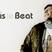 Chris le Beat's profile picture