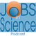 Jobs In Science Podcast - Gras